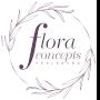 Flora Concepts Perleberg